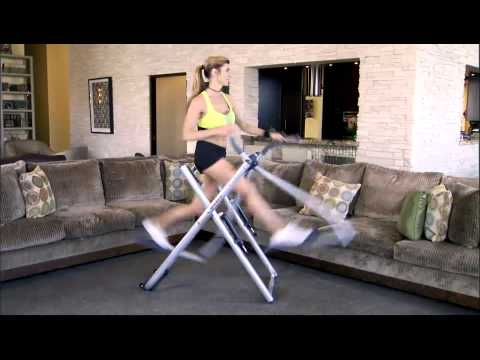 Donna All Exercises