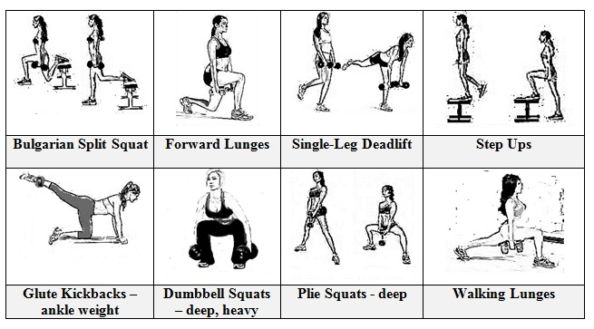 Shooting Star Happy Hardcore