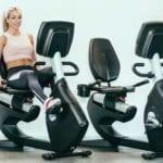 Best Recumbent Exercise Bike Reviews