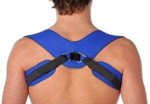 best posture corrector devices