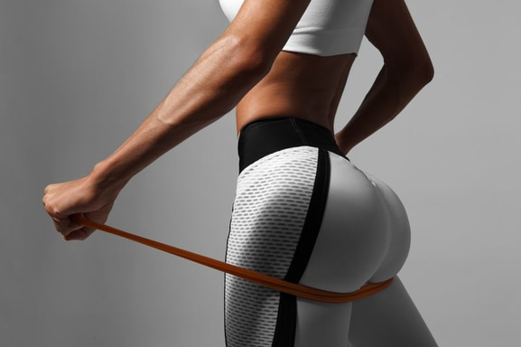 12 week glute program free download