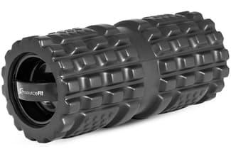EXL Vibrating Foam Roller